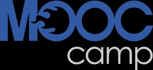 MOOCcamp-Logo